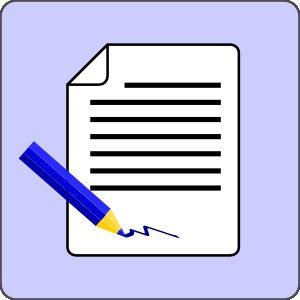 Кодекс на труда на Руската федерация