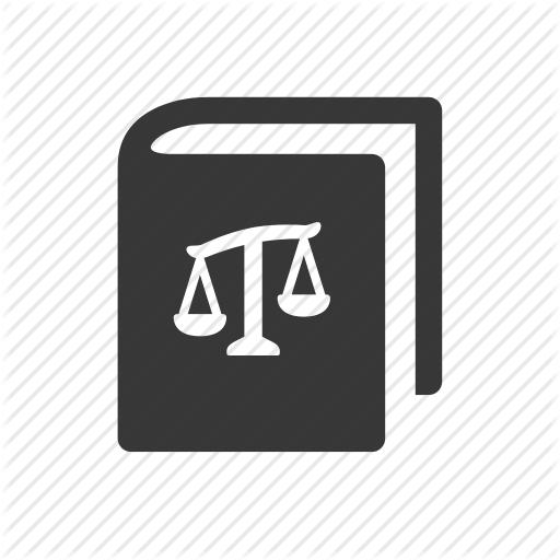 радно право и радни односи