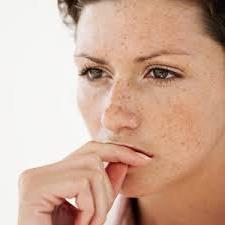 vzroki za menstruacijo