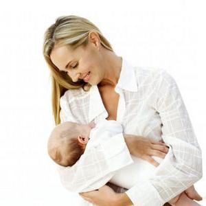 недостатак лактозе код новорођенчета