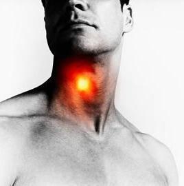 tonsillite lacunare