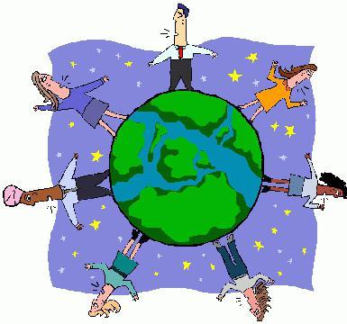 problemi di comunicazione interculturale