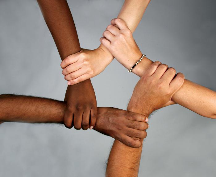 comunicazione commerciale interculturale