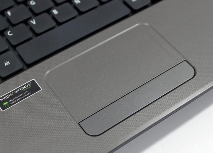 acer 5750g laptop