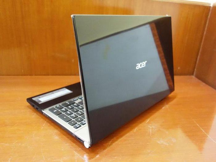 Acer V3-551G