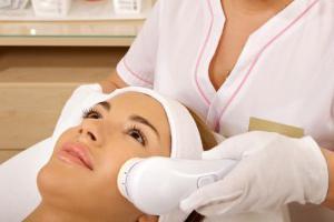 controindicazioni e effetti collaterali della depilazione laser [1], 1