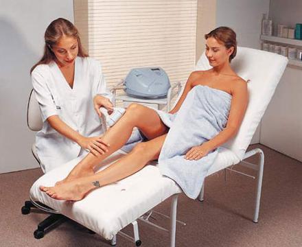 gravidanza controindicazioni laser controindicazioni