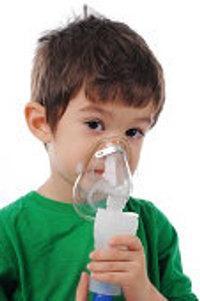 Kako napraviti inhalaciju s lazolvanom