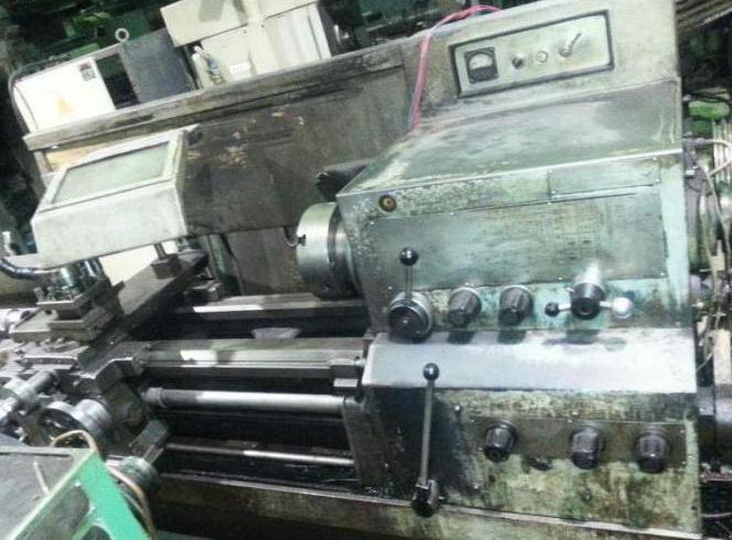 стругови винторезачки 16k20 технически спецификации
