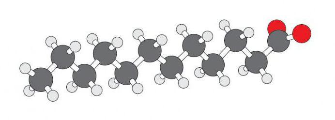 acido laurico