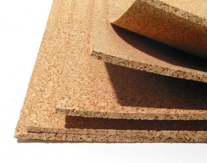 pravila za polaganje laminatov na betonskih tleh