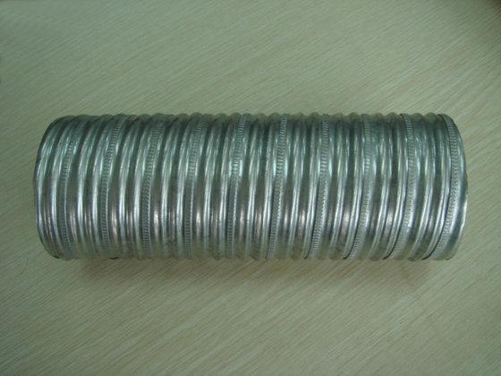 гофриран кабел
