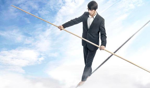 квалитете које захтијева вођа
