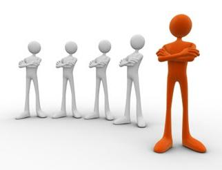особине лидерства