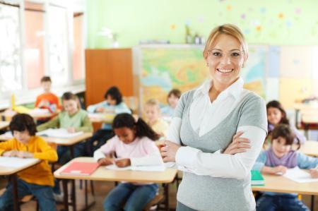 motivazione dell'apprendimento