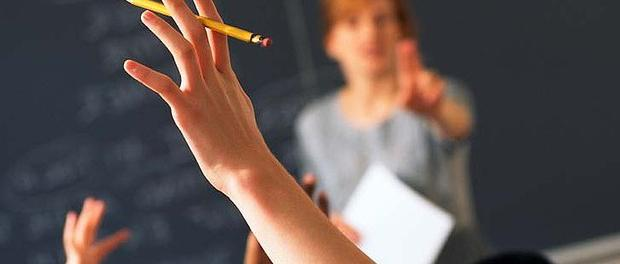 attività di apprendimento dello studente più giovane