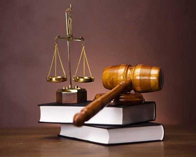 responsabilità legale
