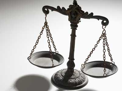 funzioni di responsabilità legale