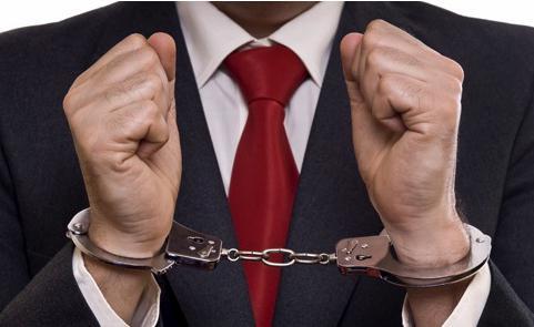 segni di responsabilità legale