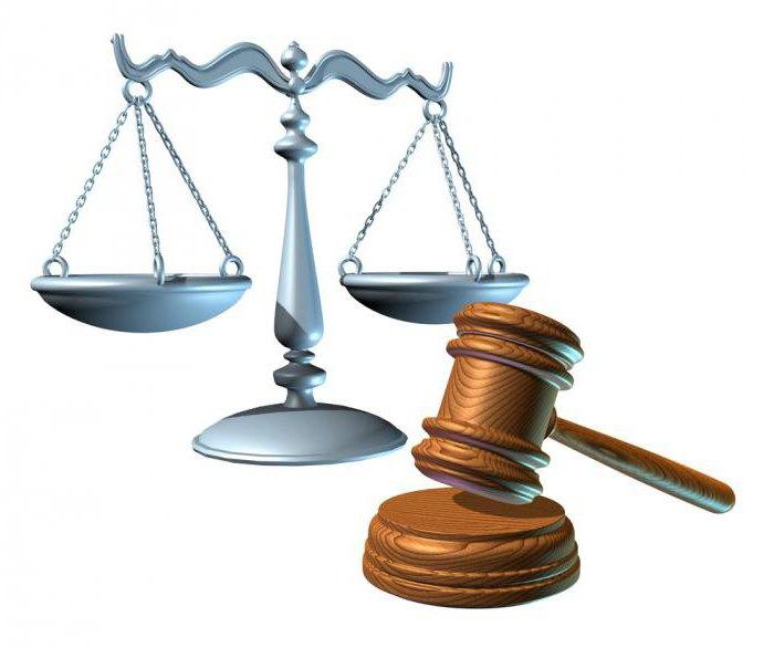 отделно законодателство