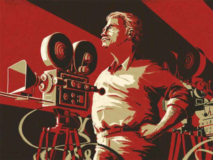 Лењинов цитат о филму