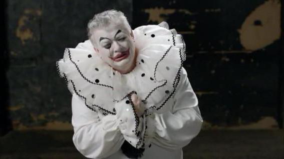 operni klaunovi