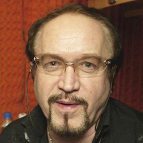 Leonid Bortkevich