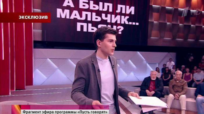Armen Dzhigarkhanyan ha lasciato recensioni