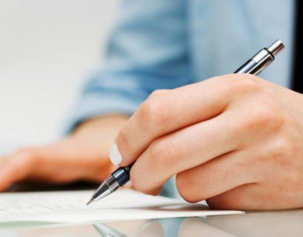 Uredba o negotovinskih plačilih