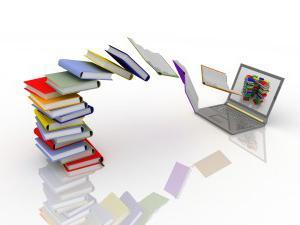 нива на общо образование