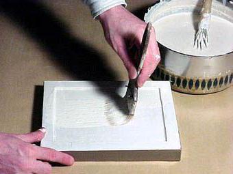 бои за иконопис