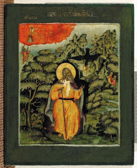 tecnica di pittura dell'icona