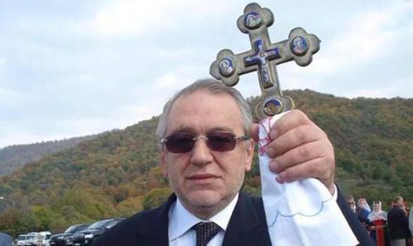 Нагорно-Карабакх