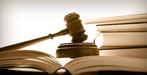 legge sulla responsabilità civile