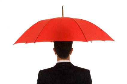 regole di assicurazione responsabilità civile obbligatoria