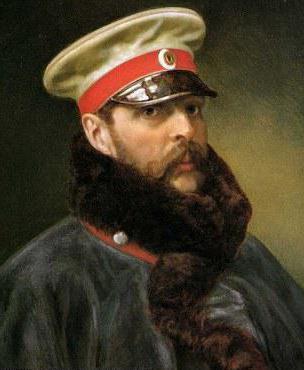 Војна реформа Александра ИИ