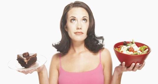 nizko kalorična dieta