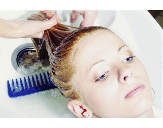 proizvodi za posvjetljivanje kose