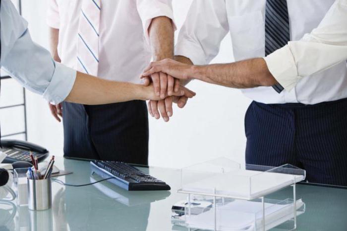 Partnerstvo z omejeno odgovornostjo