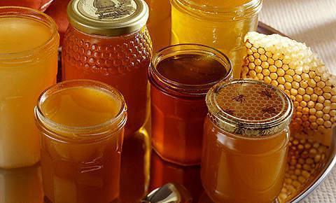 kako razlikovati lažni med