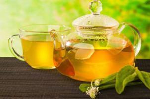 lipov čaj tijekom trudnoće
