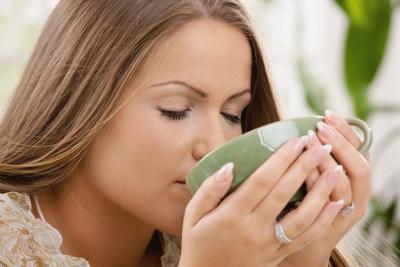 korisna svojstva lipovog čaja
