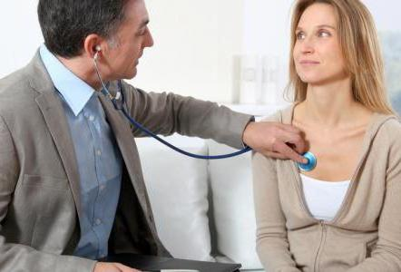 léčba atorvastatinem