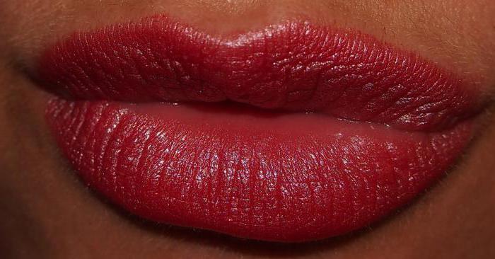 Lady karizmatično roza avon ocene šminke
