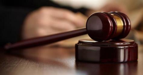 likvidacija stečaja pravnih osoba