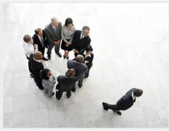 reorganizacija i likvidacija pravnih osoba