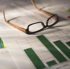 liquidità e coefficienti di solvibilità