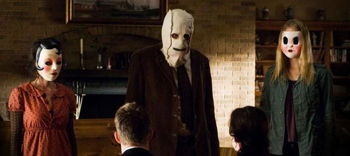 popis horor filmova