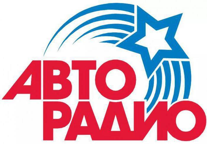 radijskih postaj v Moskvi