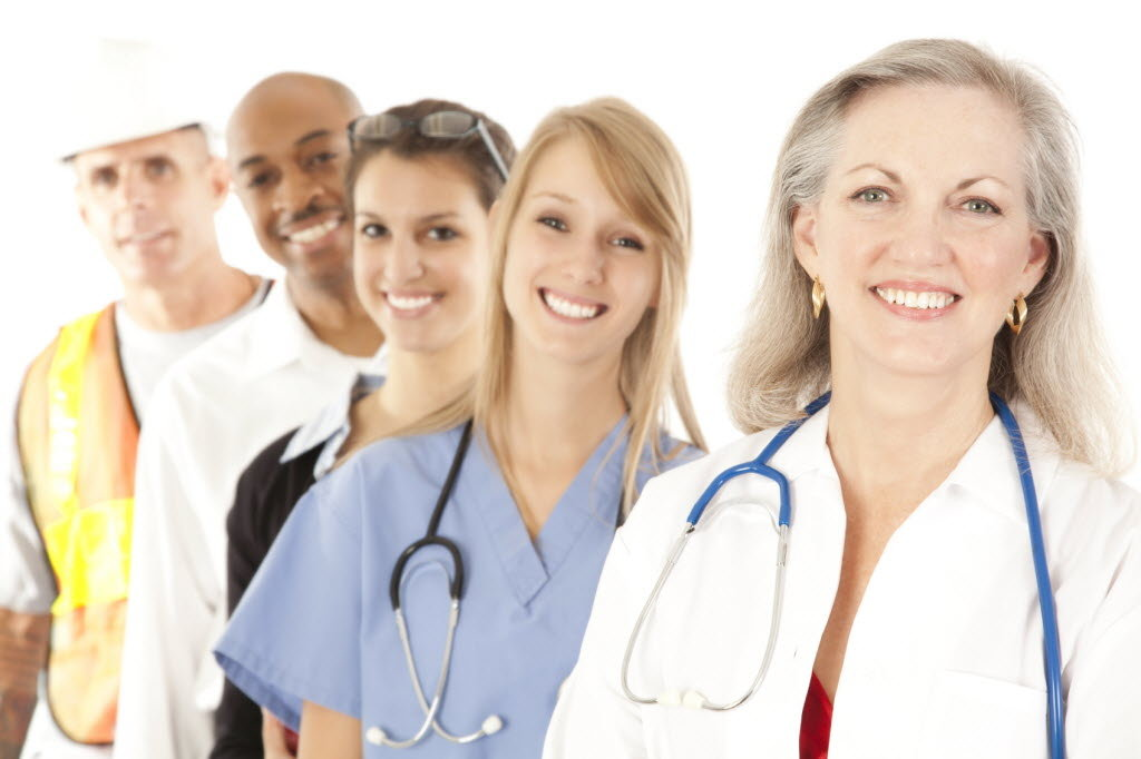врсте здравствених услова